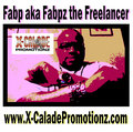 Fabp aka Fabpz the Freelancer image