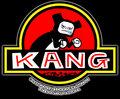 KANG image