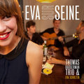 Eva sur Seine image