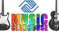 Lowell Music Clubhouse image