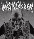 Wastelander image