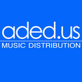 ADED.US Music Distribution image