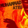 Muhammad Ateu image