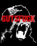 Gutsfuck image