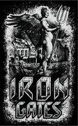 Iron Gates image