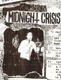 MIDNIGHT CRISIS image