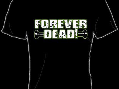 FD Bolt Shirt main photo
