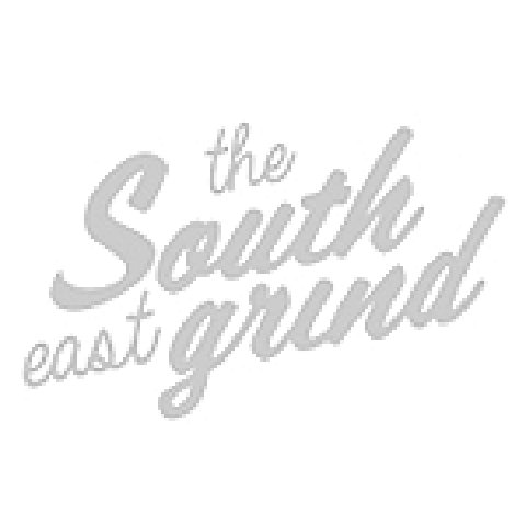 Subspace Emissary The South East Grind