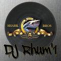 DJ Rhum'1 image