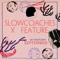 Slowcoaches/Feature image