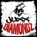 Juxx Diamondz image