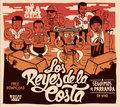 Los Reyes de la Costa image