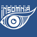 Insomnia Records image
