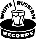 White Russian Records image