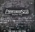 Aggressors B.C image