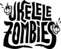 Ukelele Zombies image