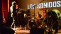 LOS SONIDOS image