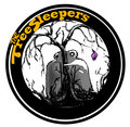 The TreeSleepers image