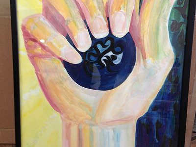 SIGN LANGUAGE main photo