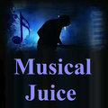 Musical Juice image
