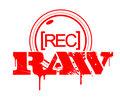 Rec Raw image
