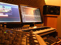 Brightspeed Recordings image
