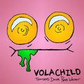 Volachild image
