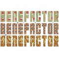 The Benefactor image