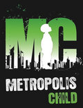 Metropolis Child image
