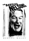 The Babyface Nelsons image