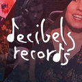 Decibels Records image
