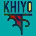 Khiyo image