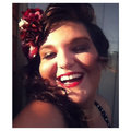 Phoebe Daicos image