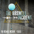 The Roswell Incident image