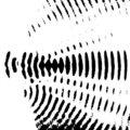 remoto records image