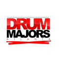 Drum Majors ATL LLC image