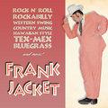 Frank Jacket image