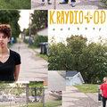 K.Raydio & O-D image