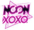 Noon Xoxo image