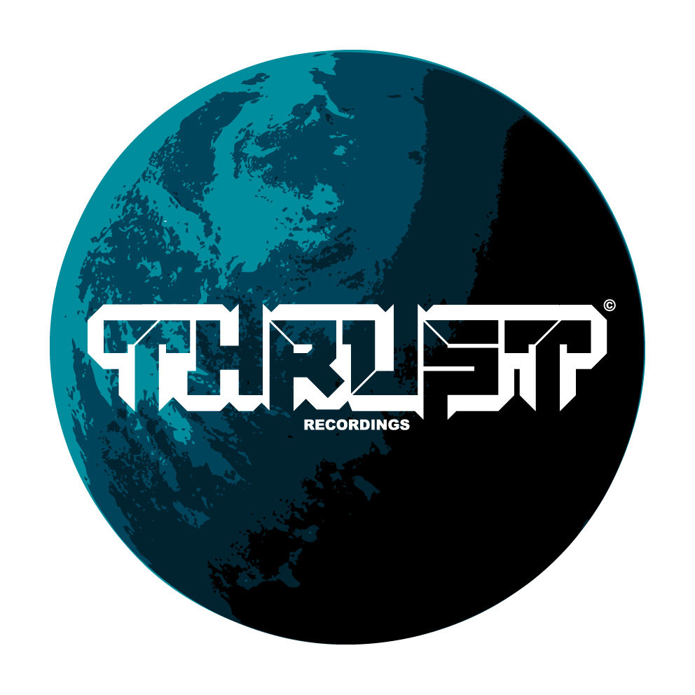 Jam Hot EP with REMIX STEMS | Thrust Recordings