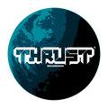 Thrust Recordings image