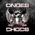 Ondes Chocs image