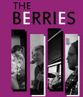 The Berries image