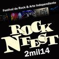 Rock N Fest image