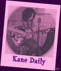 Kane Daily image