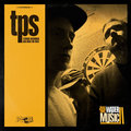 TPS Fam image