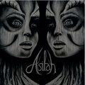 Asilah image