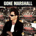 Gone Marshall image