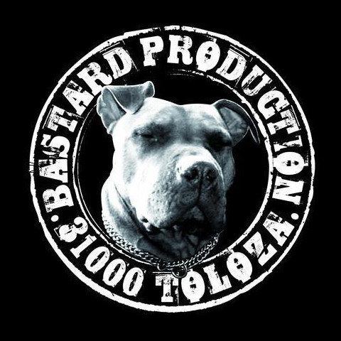 bastard prod 100 comme un chien