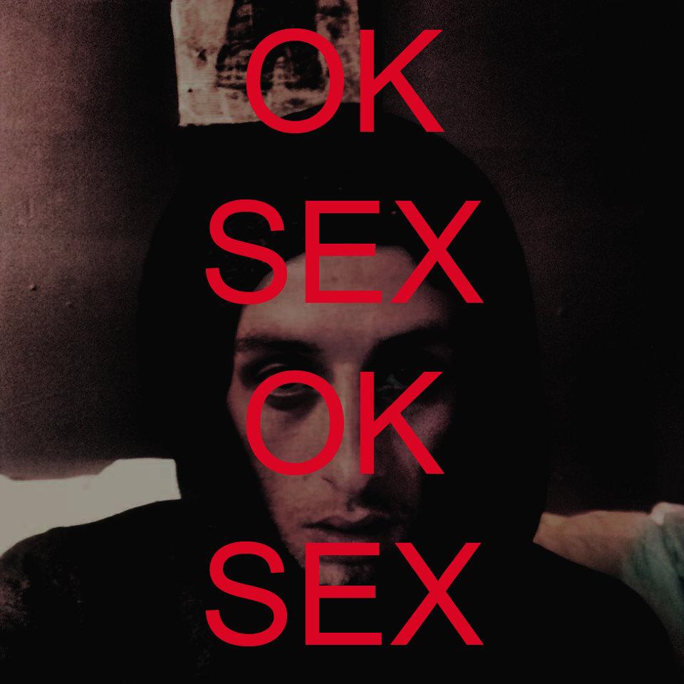 Www oksex com